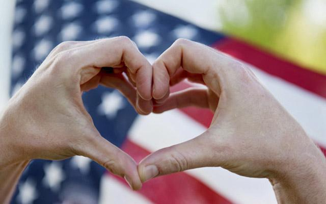 military-spouse-appreciatio