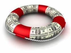 financial lifesaver emergency fund