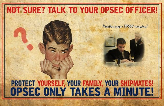 11x17 OPSEC officer.jpg