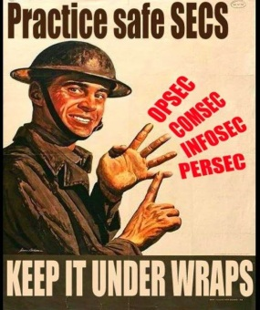 practice_safe_secs
