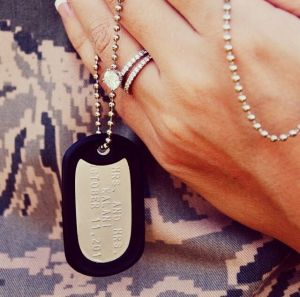 air-force-wedding-ring-engagement-camoflage