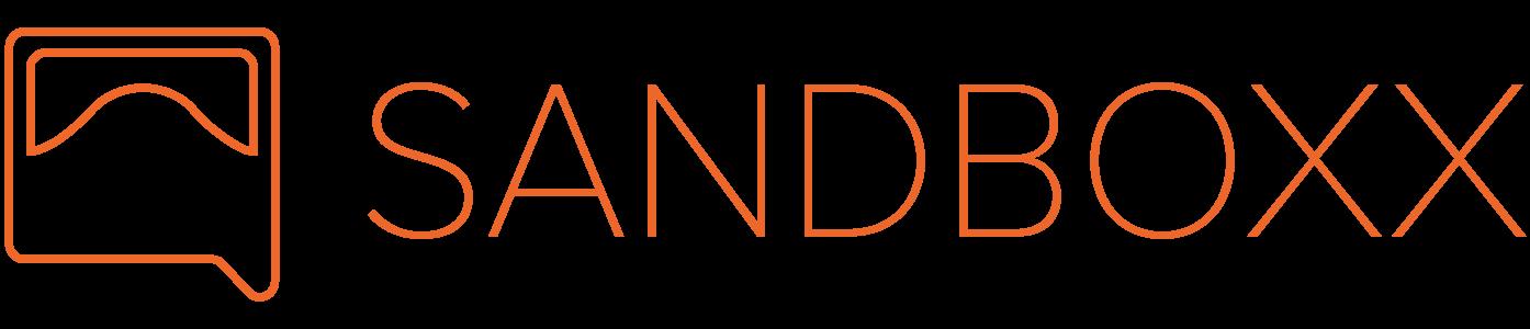SANDBOXX