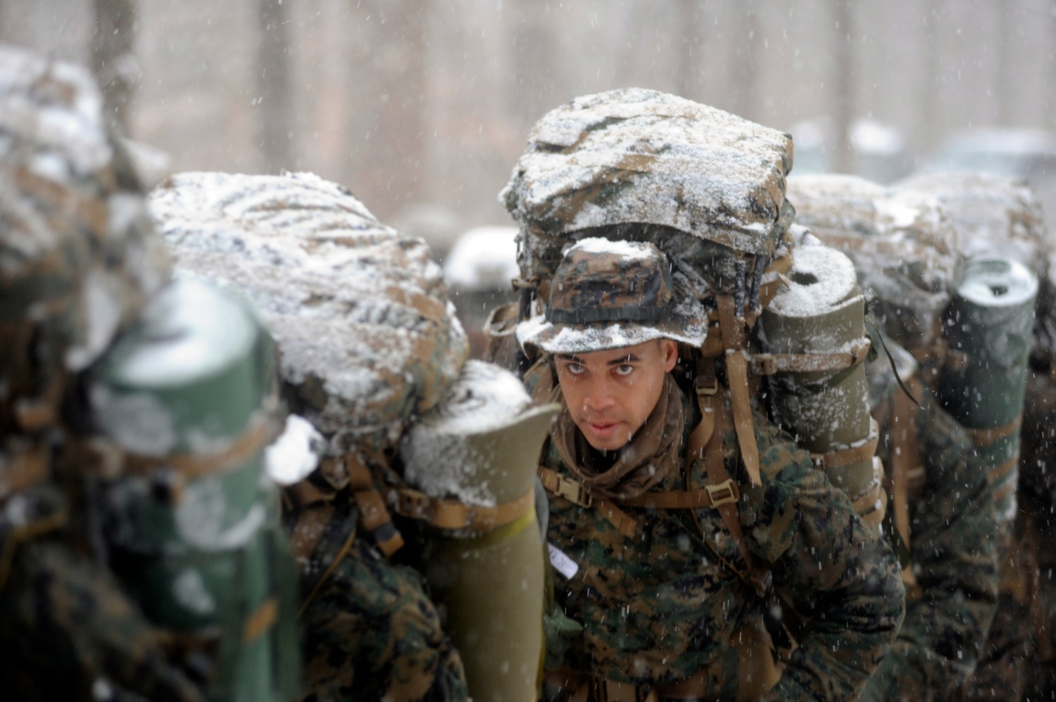 5 tips to survive ocs in winter