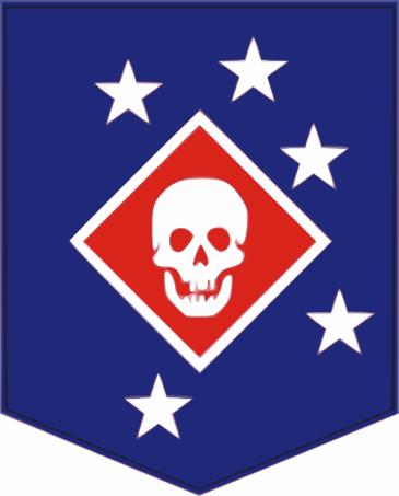 Raiders-marsoc-marines