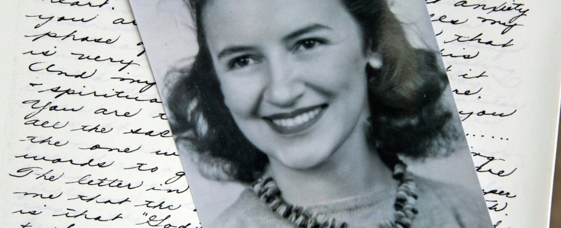 wife-wwii-letter