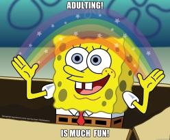 adulting.jpg