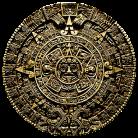 png_maya_calendar_by_lg_design-d4wog2s.png