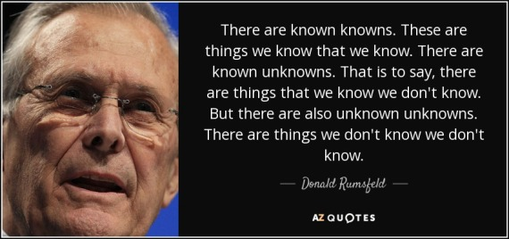 quote-there-are-known-knowns-these-are-things-we-know-that-we-know-there-are-known-unknowns-donald-rumsfeld-25-42-14