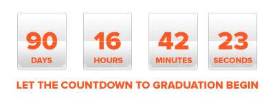 graduationblog-1