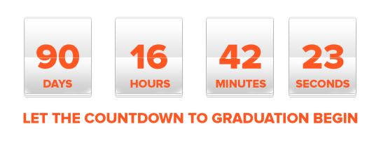 graduationblog-1.png