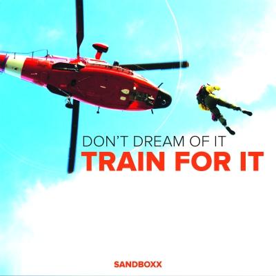 SANDBOXX_Social00031