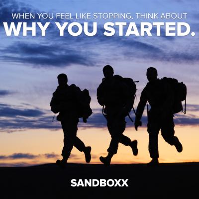 SANDBOXX_Social00048