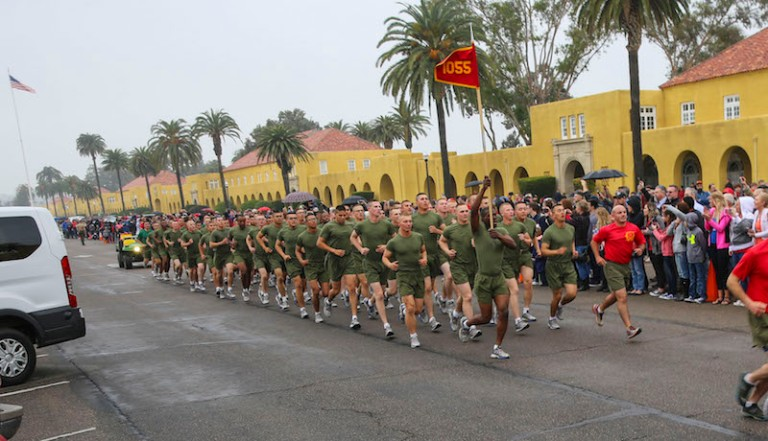 marine-motivational-run.JPG