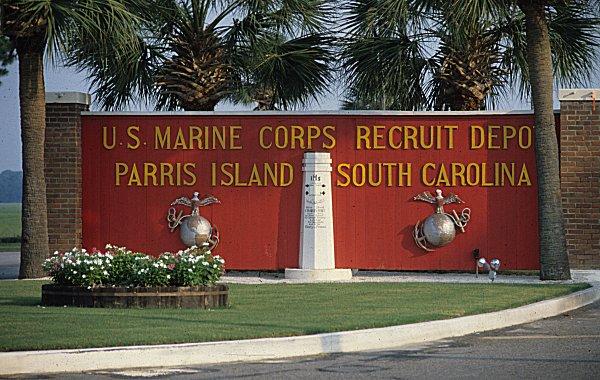 parris-island-sign.jpg