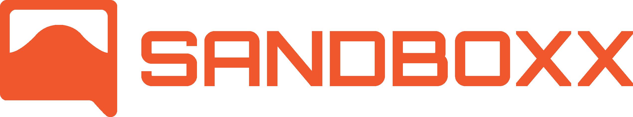 SANDBOXX Blog