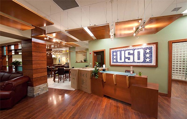 uso-lounge